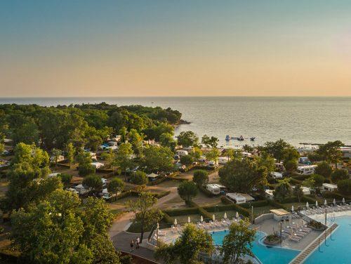 aminess-maravea-camping-resort-panorama-i