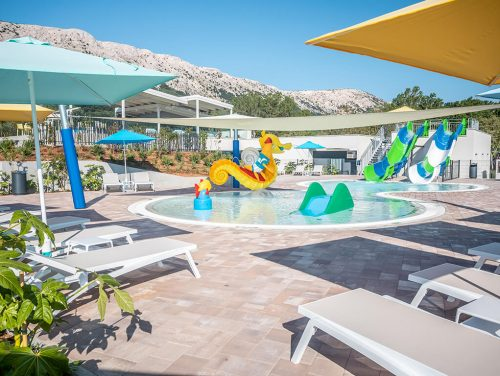 baska-beach-camping-resort-ex-zablace-outdoor-relax-pool-iii