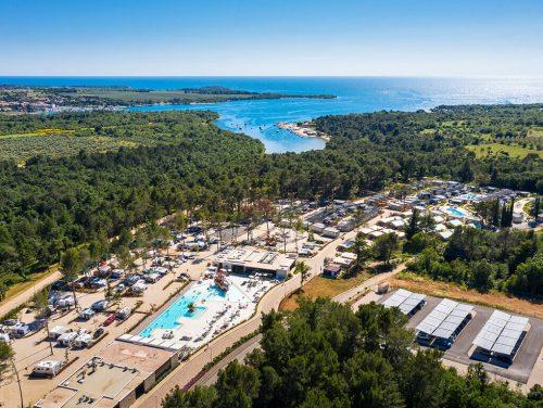 boutique-camping-santa-marina-mobile-air-view-iv