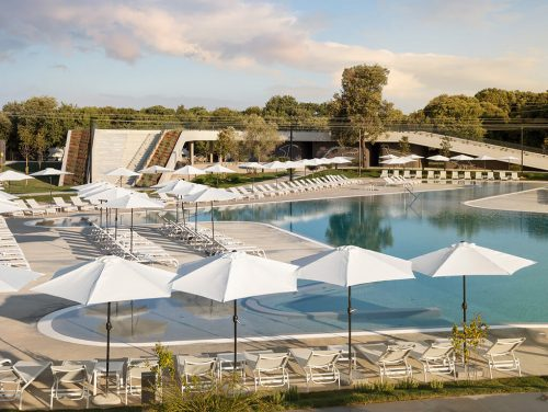 camping-mon-perin-new-pool-complex-at-paleo-park