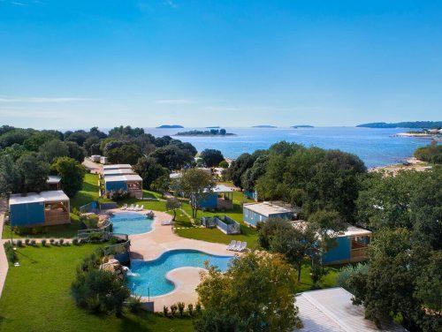 camping-polari-mobile-homes-premium-family-near-the-sea
