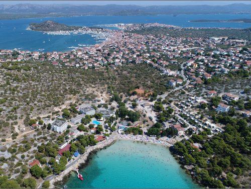 camping-rehut-island-murter-air-view-ii