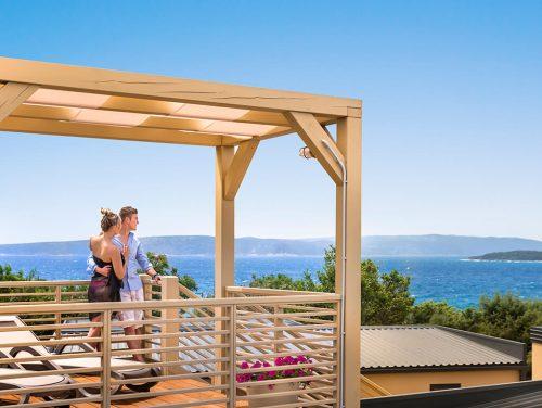 camping-krk-bella-vista-premium-mobile-homes-with-a-garden-terrace