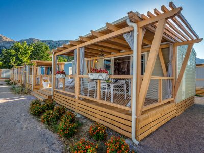 Camping-Zablace-Marena-Premium-mobile-homes-exterior-400x300 Mobile Home Camping on camping cars, camping at home, rv park model homes, camping tents, camping photography, camping parks, camping sheds, camping trailers, camping fences, camping nursery mobile,