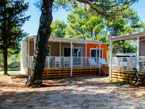 camping-zaton-holiday-resort-premium-mobile-homes-exterior-iii