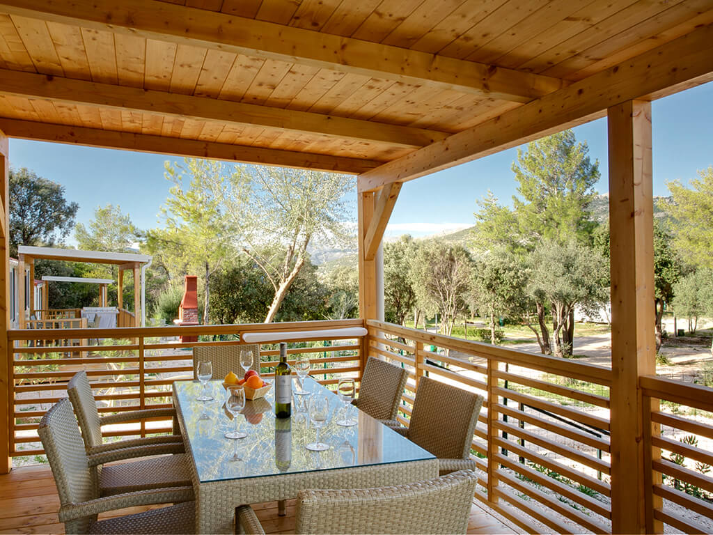 Solitudo-Superior-Mobile-Home-2015-terrace-view My Clearview Mobile Homes on my xbox home, my alabama home, my minimalist home,