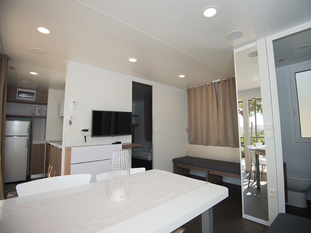 2020 Mobile Home.Early Booking Mobile Home Offers 2020 My Mobilehomes Com
