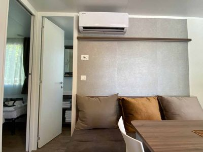 Large Mobile Homes With 3 Bedrooms My Mobilehomes Com